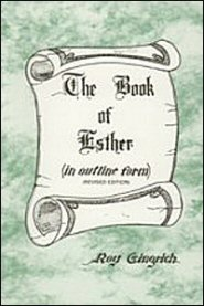 The Book of Esther