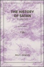 The History of Satan