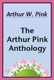 The Arthur Pink Anthology