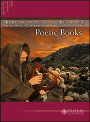 Poetic Books: BSB Level 3 [BIB 322]