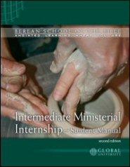 Intermediate Ministerial Internship: BSB Level 2 [MIN 291]