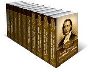 James Henley Thornwell Collection (10 vols.)