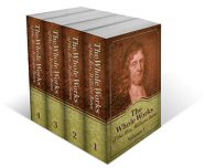 The Whole Works of the Rev. William Bates (4 vols.)