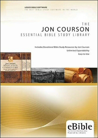 10 Best Bible Study Tools - Arabah