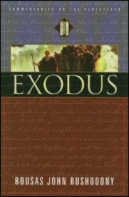 Commentaries on the Pentateuch: Exodus