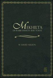 Mekhilta de-Rabbi Shimon bar Yohai