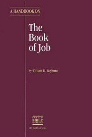 A Handbook on the Book of Job
