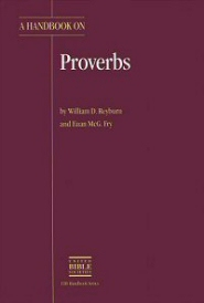A Handbook on Proverbs