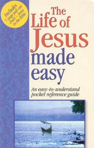 Life of Jesus Made Easy