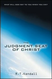 Judgment Seat of Christ