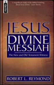 Jesus, Divine Messiah
