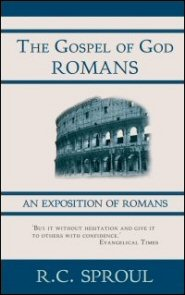 Gospel of God: An Exposition of Romans