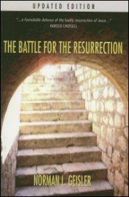 The Battle for Resurrection