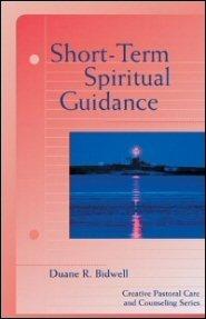 Short-Term Spiritual Guidance