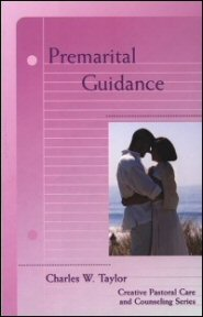 Premarital Guidance