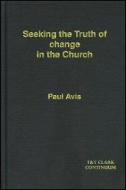 Seeking the Truth of Change in the Church: Reception, Communion and the Ordination of Women