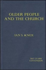 Older People and the Church