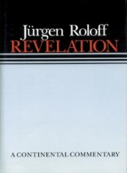 Continental Commentary Series: Revelation