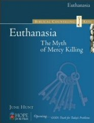 a discussion on the controversy of euthanasia