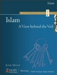 Biblical Counseling Keys on Islam