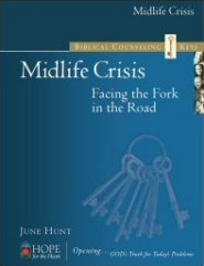 Biblical Counseling Keys on The Midlife Crisis