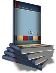 Clear Study Series (5 vols.)