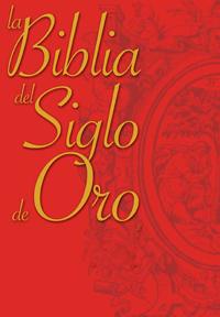 Biblia Siglo de oro (BSO)