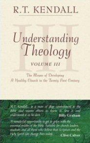 Understanding Theology, Volume 3