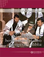 Berea Nivel uno - Epístolas de la prisión: Efesios, Filipenses, Colosenses y Filemón  [BIB117S]