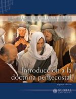 Berea Nivel uno - Introducción a la hermenéutica: Cómo interpretar la Biblia  [BIB121S]