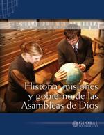 Berea Nivel uno - El evangelismo en la iglesia local [MIN123S]