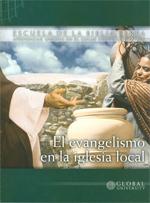 Berea Nivel uno - Historia, misiones y gobierno de las Asambleas de Dios [THE142S]