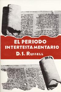 El período intertestamentario
