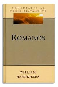 Comentario al Nuevo Testamento: Romanos