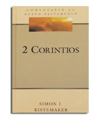 Comentario al Nuevo Testamento: 2 Corintios
