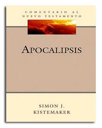 Comentario al Nuevo Testamento: Apocalipsis