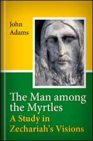 The Man Among the Myrtles: A Study in Zechariah's Visions