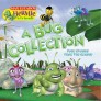 A Bug Collection