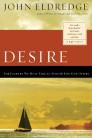 The Sacred Romance & Desire