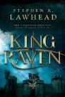King Raven