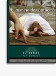 El manejo de conflictos para líderes de la iglesia