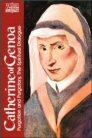 Catherine of Genoa: Purgation and Purgatory, the Spiritual Dialogue