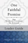 One Faithful Promise: Leader Guide