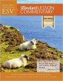 ESV Standard Lesson Commentary: 2016-2017