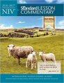 NIV Standard Lesson Commentary: 2016-2017