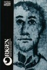 Origen: An Exhortation to Martyrdom, Prayer and Selected Works