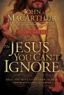 The Jesus You Can't Ignore (Study Guide)