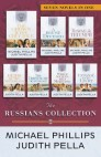 The Russians Collection