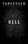 Tabletalk Magazine, February 2014: Hell