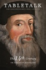 Tabletalk Magazine, July 2014: The 14th Century